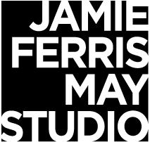 Jamie Ferris-May